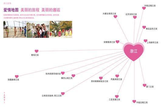 资料图片:浙江卫视《男生女生》宣传照(8)
