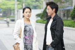 07韩剧盘点--8大梦幻情侣:孔宥和尹恩惠等