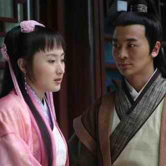 《游侠红牡丹》将公映吴樾真功夫打造中国佐罗