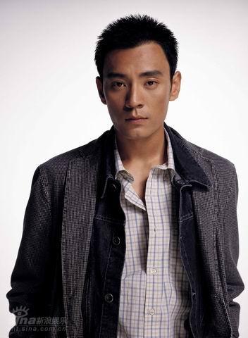 电视剧排行榜第4季男演员剧候选:李光洁