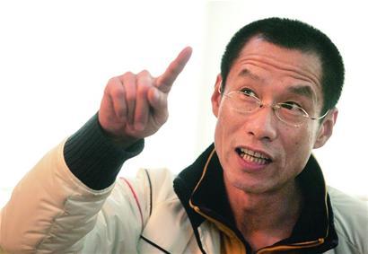 《闯关东2》有望今年开机名导名演大爆料(3)