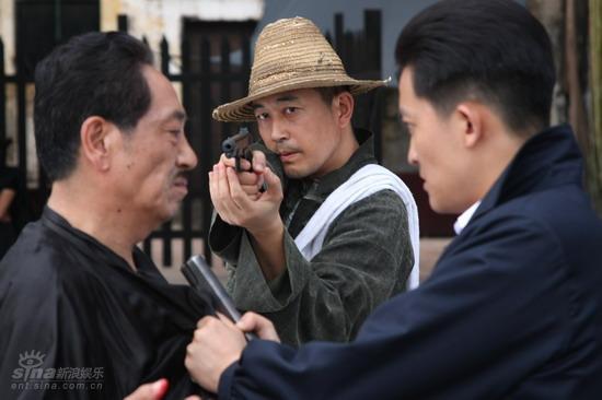 电视剧航线_电视剧秘密冠军爱奇艺收视秘密电视剧图片