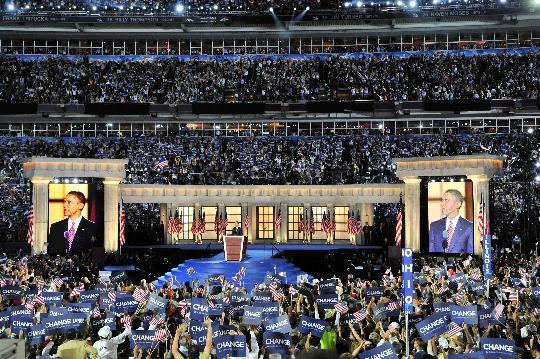 美国一周收视:奥运后NBC收视下跌仍居首(图)
