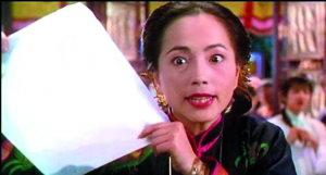 TVB性丑闻不断被曝男艺人以变魔术为借口袭胸