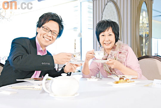 《志云饭局》清空存货最后一集今日播出