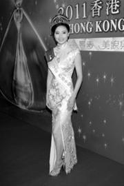 朱晨丽是来自苏州的芭蕾舞者 CFP图片