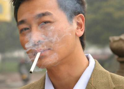 《顺娘》全国热播吴樾筹备做导演(组图)