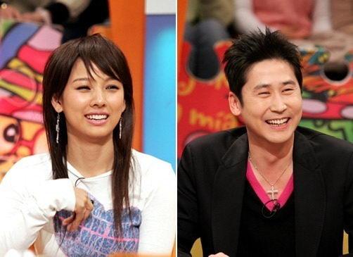李孝利申东叶将任第6届KBS演艺大奖主持人(图)