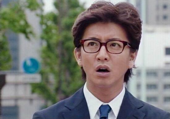 最新一周日剧排行榜《极道鲜师3》收视猛降