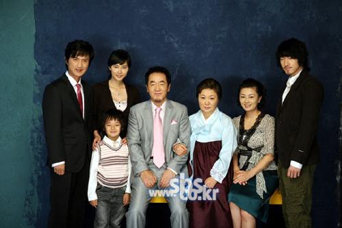 《糟糠之妻俱乐部》再创收视新高成最强韩剧