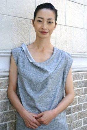 Ryou将主演十月开播的NHK电视台新剧《Bitter Suger》