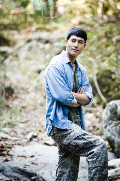 韓劇《吧嗒吧嗒》片場照曝光 氣氛融洽愉快 4