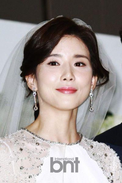 Lee bo young and kim woo bin dating 9