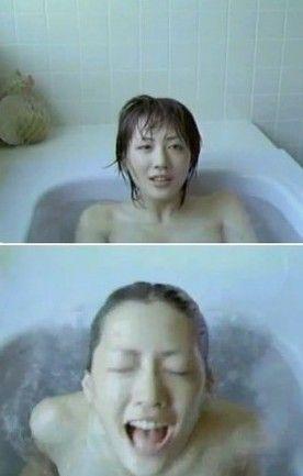 绫濑遥剧照