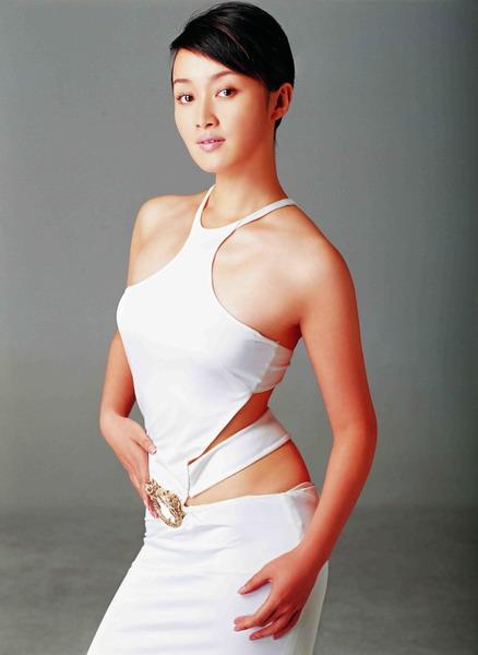 赵琳 - 阿曼尼沙罕 - chang.lezhai的博客