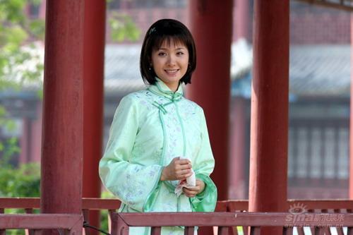 《换子成龙》今晚登陆北京主演程莉莎喜事连连