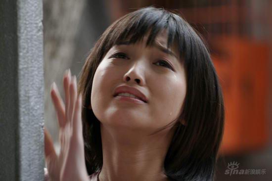 林俊杰向金莎求婚_幸福的眼泪 金莎