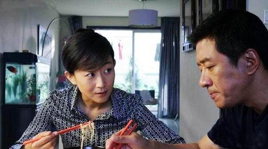 陈瑾领衔《张礼红的现代生活》情人节全面上演