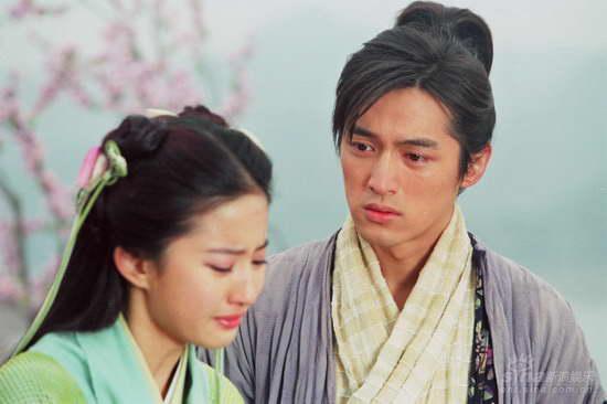 唐人电影看准仙剑 年中开拍《仙剑奇侠传》续