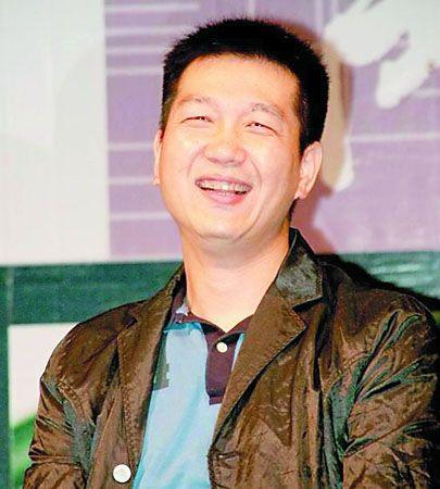 编剧石康破解《奋斗2》如何为自己赚一千万(图)