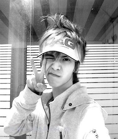 郭敬明出演新《流星花园》被网友讽为发育不良