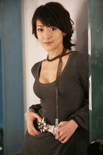 电视剧《黑玫瑰》将开拍陈紫函出演女敢死队长