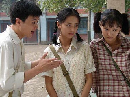 《空巷子》北京开播周一围牛萌萌回望80年代
