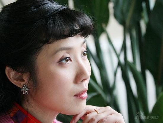 胡靖钒《松花江上》大玩美人计堪比《色戒》