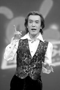 央视3.15晚会李咏王小丫领衔打假(图)
