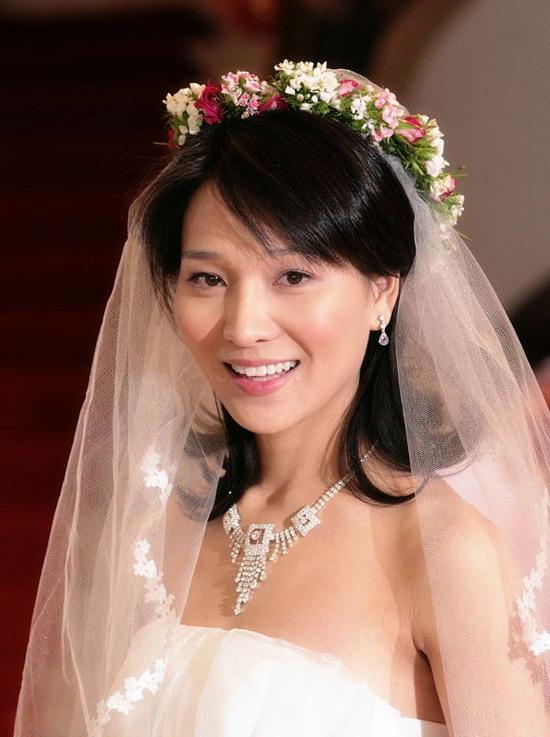 陈蓉演过的电视剧_电视前沿 电视剧《晚婚》专题 > 正文    新浪娱乐讯 近日,由海润影视