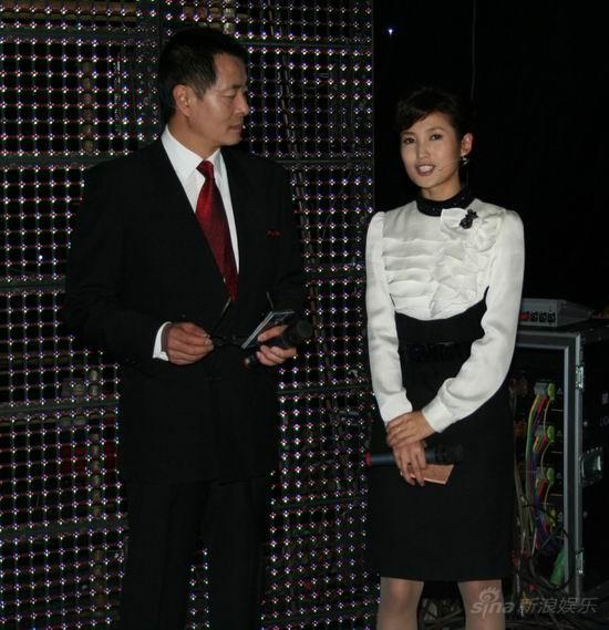 BTV《五星夜话》五一特别节目再现知青情怀(图)