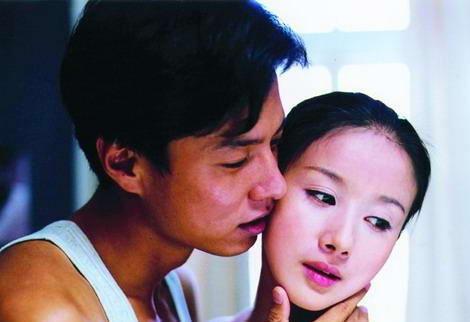 《爱有多深》央视重温朱铁孙菲菲上演爱情戏