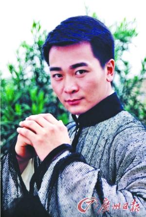 《西游记》定下唐僧师徒新版造型似《魔戒》
