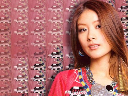 陈慧琳加盟深圳卫视跨年演唱会有望全家亮相