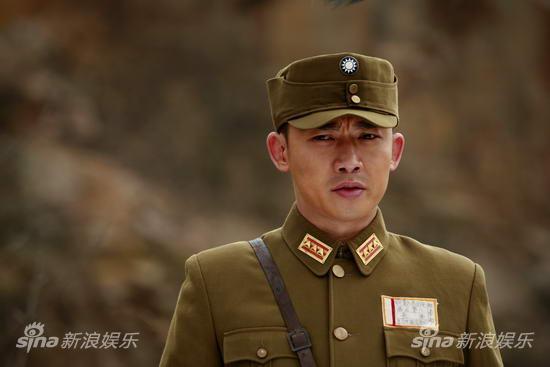 《历史的进程》登陆辽宁天津云南深圳四大卫视