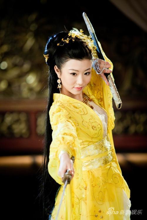 仙女图片 手绘 公主