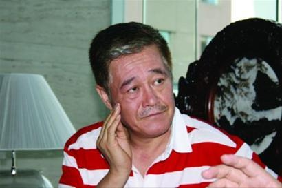 《乡村爱情故事》的高收视率让赵本山对《乡4》更有自信