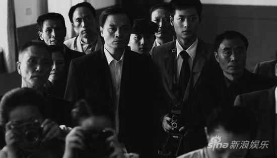 《江姐》今晚谢幕演出启航舒畅感情戏纠结(图)