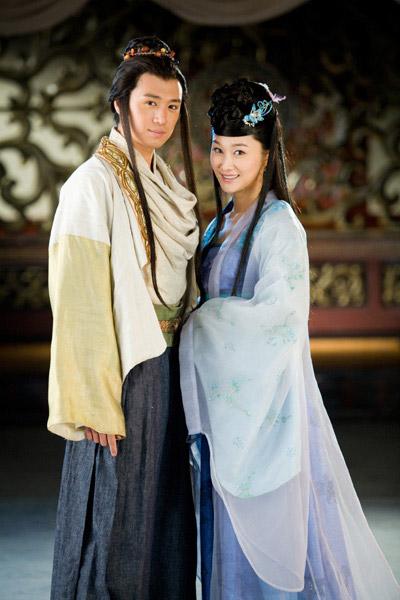 """《七仙女2》走出影视""""农耕模式""""重塑文化内涵"""