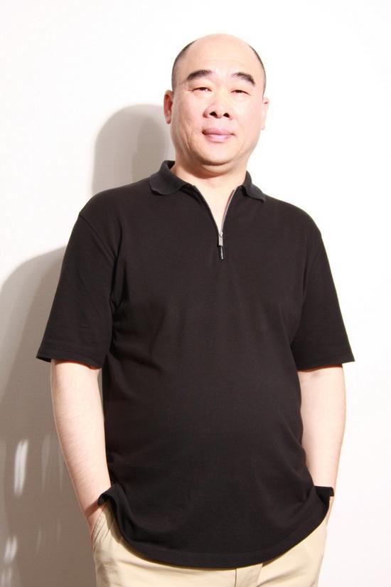 独家对话刘德宏:关注《红楼梦》就是成功