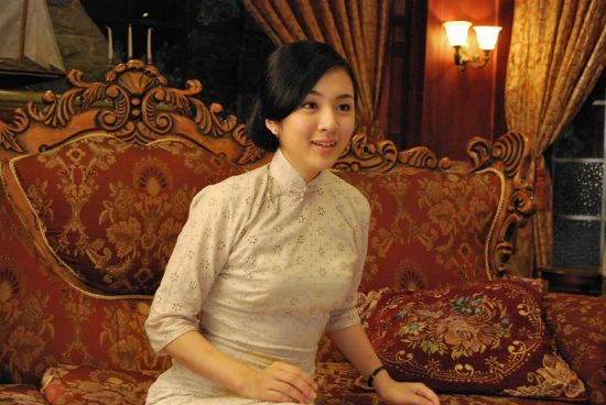 专题前沿电视剧《民国电视》大戏>往事新浪娱乐讯正文年代台湾都有啥电视剧图片