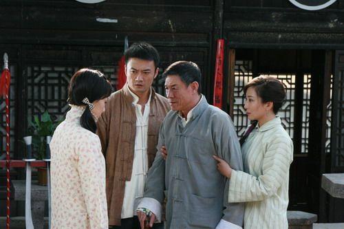 曹卫宇 孙宁 杜志国