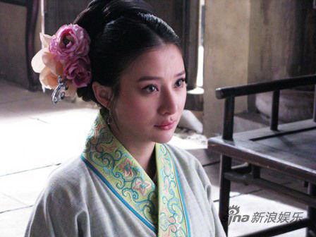 淫妇淫生小说_新版电视剧《水浒》中,\