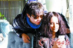 《北京爱情故事》遭恶意盗播