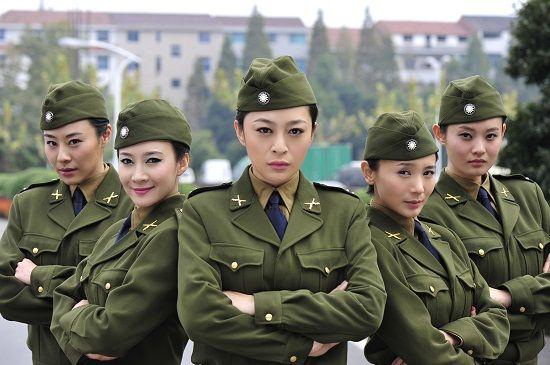 刘钇彤《血色玫瑰3》杀青首演女特工获称赞