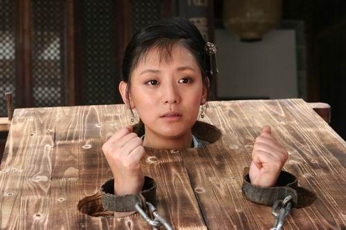 中国古代最恶私刑