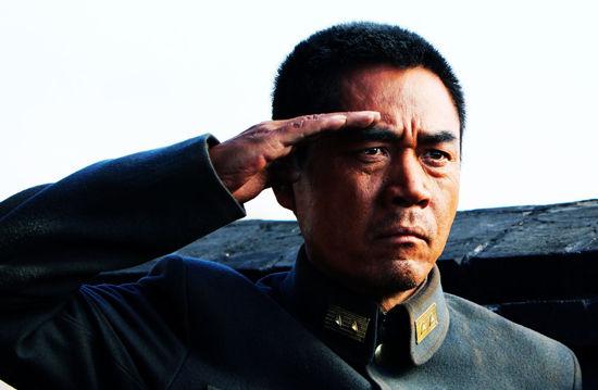 尤其是陈宝国一家三口首次齐上阵的演员阵容,可谓赚足了观众的眼球.