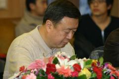 《前清秘史》北京台热播收视率创造历史(图)