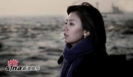 贾静雯《大爱无敌》感人至深成超级催泪弹(图)