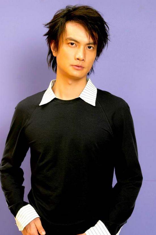 图文:《东方天使》音乐教师团--李泉